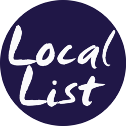 Welcome to the fylde coasts leading magazine local list online local list online sisterspd